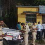 नागपुरमध्ये निवडणूकीच्या पार्श्वभूमीवर कोट्यावधींची रोकड जप्त