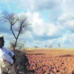 दुष्काळग्रस्त शेतकऱ्यांसाठी 2 हजार कोटी रुपये वितरित