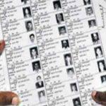 राज्यभरात नवीन मतदान नोंदणीसाठी विशेष मोहीम सुरु