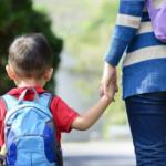 अमेरिकेत लहान मुलांची शाळा भरणार 'या' वेळी