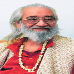 शिवाजी महाराजांप्रती असलेलं प्रेम-आदर हे कृतीतून दिसावं : बाबासाहेब पुरंदरे