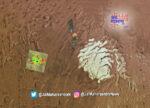 मंगळ ग्रहावर पाणी असल्याचे पुरावे