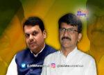 महाराष्ट्र एकीकरण समिती आणि भाजपमध्ये थेट लढत