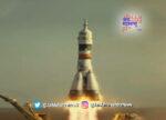 चीनचं रॉकेटवरील नियंत्रण सुटलं, 'या' देशांवर कधीही कोसळण्याची शक्यता…
